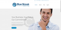 Blue Streak Capital